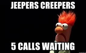 Creeper Meme Generator - jeepers creepers meme generator creepers best of the funny meme