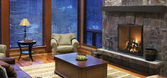 Converting A Wood Fireplace To Gas by Fireplaces Fireplace Accessories Arizona Fireplaces