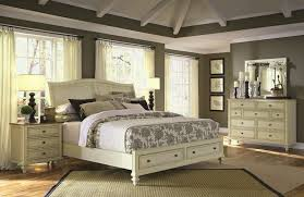 Small Master Bedroom Makeover Ideas 53 Beautiful Urban Farmhouse Master Bedroom Remodel Small Master