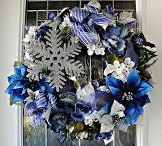 decorating a blue white ideas inspiration