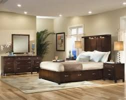 bedroom nice bedroom colors 2 bedding design choosing paint