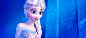 psychology based frozen character quiz playbuzz