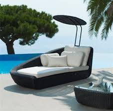 Zuo Outdoor Furniture by Modern Furniture Modern Metal Patio Furniture Compact Limestone