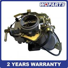 new carburetor carb fit for mazda e3 mazda 323 familia pick up