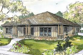 house plan craftsman prairie style best plans creekstone
