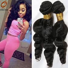 brazilian weave wet and wavy hairstyles wet and wavy