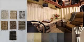Motorhome Custom Interiors Rv Supply Warehouse Rv Accessories And Supplies