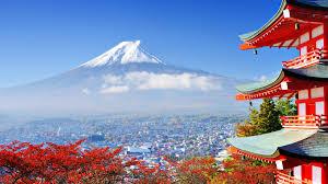 travel wallpaper images Wallpaper fuji 4k hd wallpaper japan travel tourism national jpg