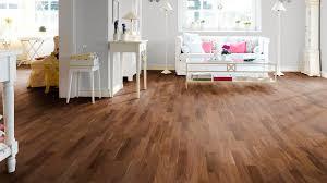 engineered parquet flooring glued walnut favorit haro