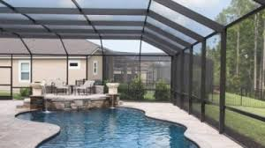 Motorized Screens For Patios Elegant Vinyl Patio Covers San Diego As Ideas And Thoughts People