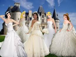 montage mariage montage mariage princesse disney demandes de montage photo