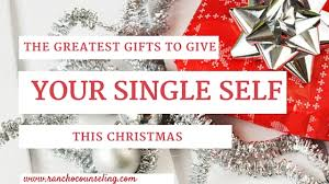 Gifts To Give Couples For The Greatest Gifts To Give Your Single Self This