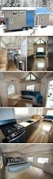 Little Bedroom Sofa Best 25 Tiny Couch Ideas On Pinterest Tiny House Trailer Tiny