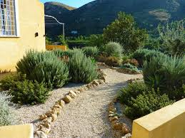 Mediterranean Gardens Ideas Mediterranean Garden Design Ideas Home Landscapings Cool