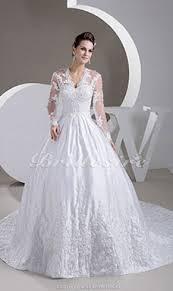 robe mariã e manche longue bridesire manche longue robe de mariée manche longue