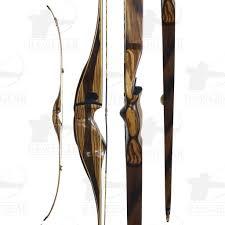 custom bows heartland custom bows 52 28 62 hcb5262en rmsgear