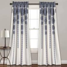 Overstock Drapes Moroccan Curtains U0026 Drapes Shop The Best Deals For Nov 2017