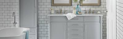 Home Depot Bathroom Ideas Bathroom Ideas How To Guides