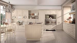 cuisine lube awesome traditional kitchen lighting ideas idolza