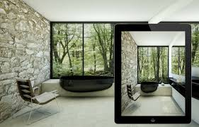 Free Bathroom Design Top 10 Free Bathroom Design Software For