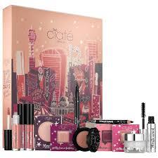 makeup advent calendar advent calendar options for canadian beauty 2017
