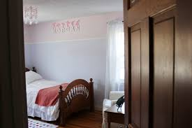 girls bedroom u2013 back to blueberry hill