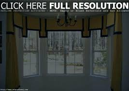 types of window shades different types of window shades types of window shades different