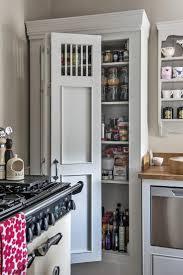 kitchen ideas pics best 25 american kitchen ideas on pinterest dark grey colour