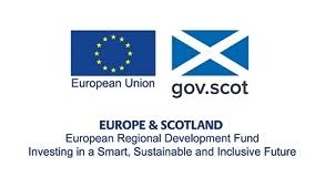 erdf si e social european structural and investment funds gov scot