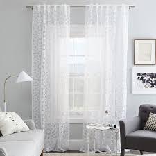 Moorish Tile Curtains Fancy Moorish Tile Curtains Decor With Window Treatments Moorish
