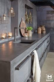 best 10 modern kitchen ideas click for check my other kitchen