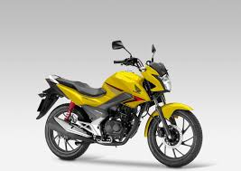 honda cbr cost price honda cb125f 2015 on review mcn