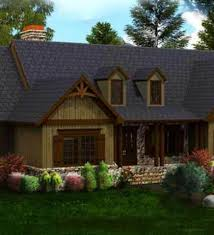 One Story Cottage House Plans Eplans French Country House Plan Sprawling One Story Country Home
