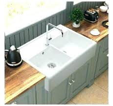 vasque de cuisine vasque evier cuisine evier cuisine e poser vasque evier cuisine a