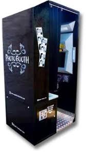 rental photo booth photobooth rental evanston il oak park lemont plainfield
