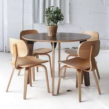 Designer Dining Table And Chairs Gus Modern Gus Sofas Chairs Tables Beds U0026 More At Lumens Com