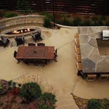 Rustic Landscaping Ideas by 84 Best Rustic Landscaping Images On Pinterest Backyard Ideas