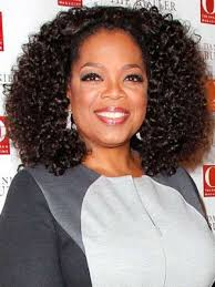 oprah winfrey new hairstyle how to latest oprah winfrey articles celebsnow