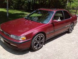 90 honda accord project 90ex 1990 honda accord specs photos modification info at