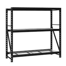 white floating shelves lowes wire shelving amazing lowes closet systems garage shelving units