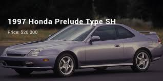 what is the luxury car for honda 7 most expensive priced honda cars list expensive cars