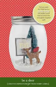 Hobby Lobby Kids Crafts - 72 best christmas images on pinterest christmas ideas christmas