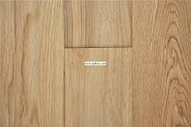 factory directly sale forester solid oak flooring buy