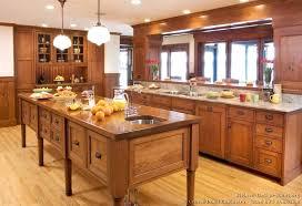 shaker style kitchen cupboard doors home design