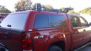 Dodge Ram Truck Caps - a r e