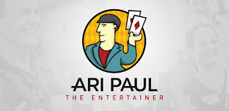 ari paul dm design solutions