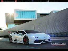 modified lamborghini lamborghini huracan modified exotic build youtube