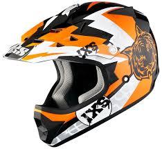 motorcycle gear online ixs motorcycle helmets online here ixs motorcycle helmets