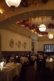 New Years Eve Restaurant Decorations by New Year U0027s Eve Menu Picture Of Bonaparte Montreal Tripadvisor