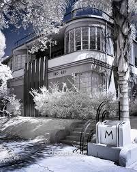 Art Deco House Designs Olden Art Deco Architectures Free Interior Design Decoart House